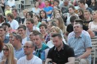 Dni Opola 2017 - Wojtek Mazolewski Quintet, Waglewski, Przybysz, Zioła, Porter, Święs, O.S.T.R., Met - 7794_foto_24opole_202.jpg