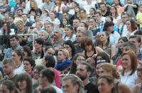 Dni Opola 2017 - Wojtek Mazolewski Quintet, Waglewski, Przybysz, Zioła, Porter, Święs, O.S.T.R., Met - 7794_foto_24opole_203.jpg
