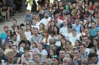Dni Opola 2017 - Wojtek Mazolewski Quintet, Waglewski, Przybysz, Zioła, Porter, Święs, O.S.T.R., Met - 7794_foto_24opole_204.jpg