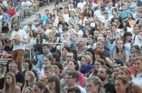 Dni Opola 2017 - Wojtek Mazolewski Quintet, Waglewski, Przybysz, Zioła, Porter, Święs, O.S.T.R., Met - 7794_foto_24opole_207.jpg