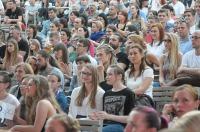 Dni Opola 2017 - Wojtek Mazolewski Quintet, Waglewski, Przybysz, Zioła, Porter, Święs, O.S.T.R., Met - 7794_foto_24opole_208.jpg