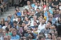 Dni Opola 2017 - Wojtek Mazolewski Quintet, Waglewski, Przybysz, Zioła, Porter, Święs, O.S.T.R., Met - 7794_foto_24opole_213.jpg