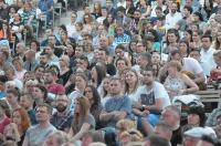 Dni Opola 2017 - Wojtek Mazolewski Quintet, Waglewski, Przybysz, Zioła, Porter, Święs, O.S.T.R., Met - 7794_foto_24opole_214.jpg
