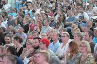 Dni Opola 2017 - Wojtek Mazolewski Quintet, Waglewski, Przybysz, Zioła, Porter, Święs, O.S.T.R., Met - 7794_foto_24opole_215.jpg