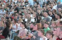 Dni Opola 2017 - Wojtek Mazolewski Quintet, Waglewski, Przybysz, Zioła, Porter, Święs, O.S.T.R., Met - 7794_foto_24opole_218.jpg