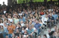 Dni Opola 2017 - Wojtek Mazolewski Quintet, Waglewski, Przybysz, Zioła, Porter, Święs, O.S.T.R., Met - 7794_foto_24opole_222.jpg