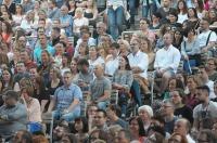 Dni Opola 2017 - Wojtek Mazolewski Quintet, Waglewski, Przybysz, Zioła, Porter, Święs, O.S.T.R., Met - 7794_foto_24opole_227.jpg