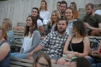 Dni Opola 2017 - Wojtek Mazolewski Quintet, Waglewski, Przybysz, Zioła, Porter, Święs, O.S.T.R., Met - 7794_foto_24opole_259.jpg