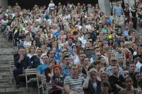 Dni Opola 2017 - Wojtek Mazolewski Quintet, Waglewski, Przybysz, Zioła, Porter, Święs, O.S.T.R., Met - 7794_foto_24opole_269.jpg
