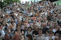 Dni Opola 2017 - Wojtek Mazolewski Quintet, Waglewski, Przybysz, Zioła, Porter, Święs, O.S.T.R., Met - 7794_foto_24opole_270.jpg