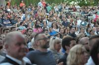 Dni Opola 2017 - Wojtek Mazolewski Quintet, Waglewski, Przybysz, Zioła, Porter, Święs, O.S.T.R., Met - 7794_foto_24opole_278.jpg
