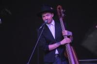 Dni Opola 2017 - Wojtek Mazolewski Quintet, Waglewski, Przybysz, Zioła, Porter, Święs, O.S.T.R., Met - 7794_foto_24opole_282.jpg