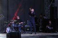 Dni Opola 2017 - Wojtek Mazolewski Quintet, Waglewski, Przybysz, Zioła, Porter, Święs, O.S.T.R., Met - 7794_foto_24opole_308.jpg
