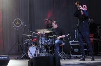 Dni Opola 2017 - Wojtek Mazolewski Quintet, Waglewski, Przybysz, Zioła, Porter, Święs, O.S.T.R., Met - 7794_foto_24opole_310.jpg