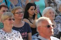 Dni Opola 2017 - Karaoke, Pokaz mody 50+, Piknik rodzinny - 7795_foto_24opole_006.jpg