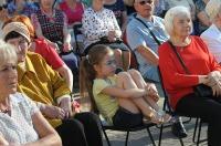 Dni Opola 2017 - Karaoke, Pokaz mody 50+, Piknik rodzinny - 7795_foto_24opole_011.jpg