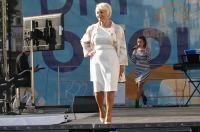 Dni Opola 2017 - Karaoke, Pokaz mody 50+, Piknik rodzinny - 7795_foto_24opole_039.jpg