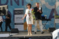 Dni Opola 2017 - Karaoke, Pokaz mody 50+, Piknik rodzinny - 7795_foto_24opole_047.jpg