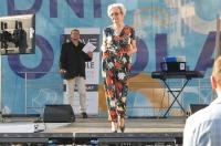 Dni Opola 2017 - Karaoke, Pokaz mody 50+, Piknik rodzinny - 7795_foto_24opole_057.jpg
