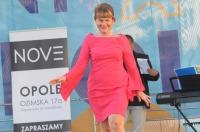 Dni Opola 2017 - Karaoke, Pokaz mody 50+, Piknik rodzinny - 7795_foto_24opole_066.jpg