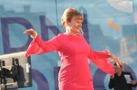 Dni Opola 2017 - Karaoke, Pokaz mody 50+, Piknik rodzinny - 7795_foto_24opole_074.jpg