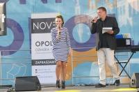 Dni Opola 2017 - Karaoke, Pokaz mody 50+, Piknik rodzinny - 7795_foto_24opole_081.jpg