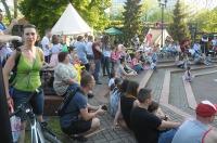 Dni Opola 2017 - Karaoke, Pokaz mody 50+, Piknik rodzinny - 7795_foto_24opole_090.jpg