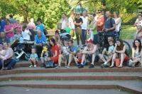 Dni Opola 2017 - Karaoke, Pokaz mody 50+, Piknik rodzinny - 7795_foto_24opole_104.jpg