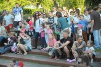 Dni Opola 2017 - Karaoke, Pokaz mody 50+, Piknik rodzinny - 7795_foto_24opole_106.jpg