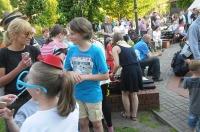 Dni Opola 2017 - Karaoke, Pokaz mody 50+, Piknik rodzinny - 7795_foto_24opole_121.jpg