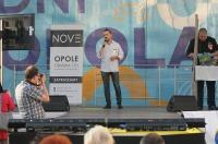 Dni Opola 2017 - Karaoke, Pokaz mody 50+, Piknik rodzinny - 7795_foto_24opole_131.jpg
