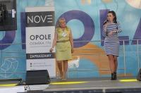 Dni Opola 2017 - Karaoke, Pokaz mody 50+, Piknik rodzinny - 7795_foto_24opole_132.jpg