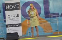 Dni Opola 2017 - Karaoke, Pokaz mody 50+, Piknik rodzinny - 7795_foto_24opole_134.jpg