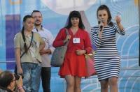 Dni Opola 2017 - Karaoke, Pokaz mody 50+, Piknik rodzinny - 7795_foto_24opole_149.jpg