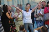 Dni Opola 2017 - Karaoke, Pokaz mody 50+, Piknik rodzinny - 7795_foto_24opole_158.jpg