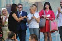 Dni Opola 2017 - Karaoke, Pokaz mody 50+, Piknik rodzinny - 7795_foto_24opole_162.jpg