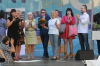 Dni Opola 2017 - Karaoke, Pokaz mody 50+, Piknik rodzinny - 7795_foto_24opole_166.jpg