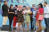 Dni Opola 2017 - Karaoke, Pokaz mody 50+, Piknik rodzinny - 7795_foto_24opole_170.jpg