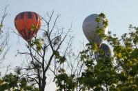 Dni Opola 2017 - Balloon Challenge 2017 & NIGHT GLOW - 7796_foto_24opole_175.jpg