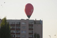 Dni Opola 2017 - Balloon Challenge 2017 & NIGHT GLOW - 7796_foto_24opole_176.jpg
