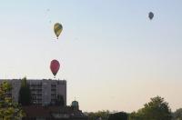 Dni Opola 2017 - Balloon Challenge 2017 & NIGHT GLOW - 7796_foto_24opole_177.jpg