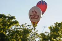Dni Opola 2017 - Balloon Challenge 2017 & NIGHT GLOW - 7796_foto_24opole_178.jpg