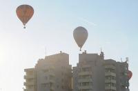 Dni Opola 2017 - Balloon Challenge 2017 & NIGHT GLOW - 7796_foto_24opole_179.jpg
