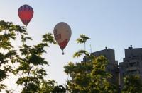 Dni Opola 2017 - Balloon Challenge 2017 & NIGHT GLOW - 7796_foto_24opole_180.jpg