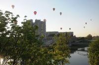 Dni Opola 2017 - Balloon Challenge 2017 & NIGHT GLOW - 7796_foto_24opole_183.jpg
