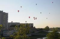 Dni Opola 2017 - Balloon Challenge 2017 & NIGHT GLOW - 7796_foto_24opole_188.jpg