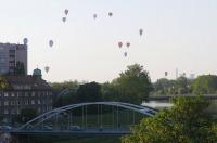 Dni Opola 2017 - Balloon Challenge 2017 & NIGHT GLOW - 7796_foto_24opole_191.jpg