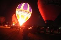 Dni Opola 2017 - Balloon Challenge 2017 & NIGHT GLOW - 7796_foto_24opole_421.jpg