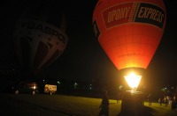 Dni Opola 2017 - Balloon Challenge 2017 & NIGHT GLOW - 7796_foto_24opole_427.jpg