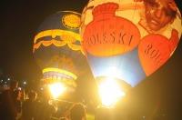 Dni Opola 2017 - Balloon Challenge 2017 & NIGHT GLOW - 7796_foto_24opole_433.jpg